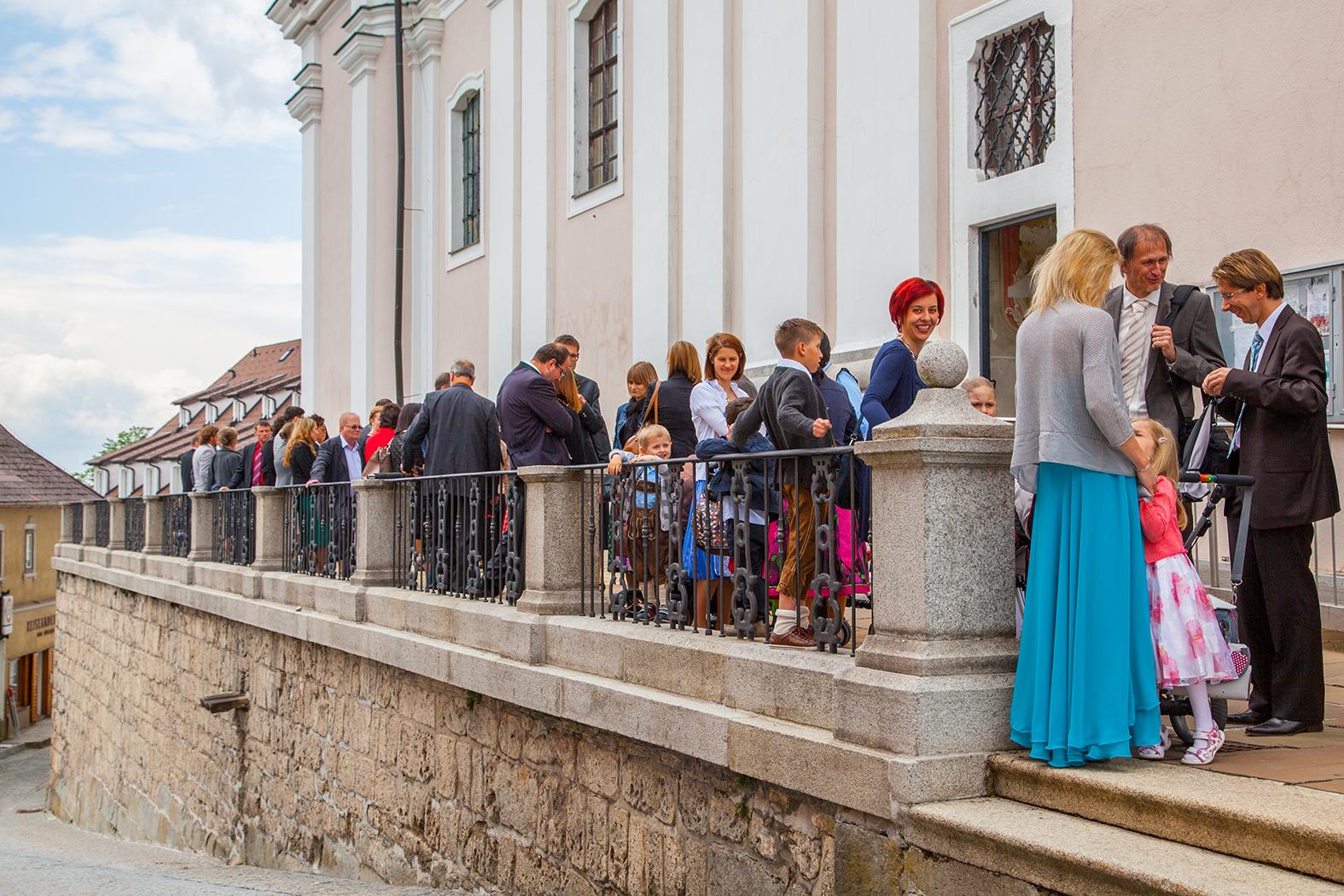 saramariawedding/hochzeit/anjarobert/hochzeitsgäste