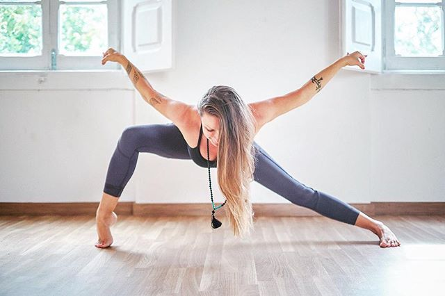 This year our Nina Vukas @ninavukas.yoga will not be teaching her transformative Vinyasa yoga teacher training in Zagreb and will be focusing on the 300-hour Advanced Vinyasa workshops (dates TBA soon!) this fall / winter. But, you can still join Nina and @spanda.vinyasa yoga school teachers for the 200-hour TTC this fall in Portugal. Link in bio for more info. • #Repost @ninavukas.yoga ・・・ 200/300-hour TTC in  Ericeira, Portugal September/ October 2019. ・ This 200 and 300-hour teacher training in Portugal comes close to the 10th year anniversary of the Spanda Vinyasa Yoga School @spanda.vinyasa and of my transition from teaching classes and workshops to training new teachers; a great responsibility and one I don't take lightly. Experience is important for me, and I am grateful for mine as it taught me a lot - what works and what doesn't, the do's and don'ts; I learned from successes as well as from mistakes. Actually, more from mistakes come to think of it. But, what it taught me the most is to question everything. To check and recheck everything I teach. This is also something I try to teach my students; to question, research and ultimately find their own truth, to find their own voice. I feel this training is the culmination of so much, and hope it will be a transformative journey, both personal and professional, for all sharing this experience. ・ You can also join us just for a retreat (yoga classes only) or the 300-hour workshops in the last two weeks. Chakra Vinyasa module is half full so don't wait too long!;) More info on my website or feel free to contact me (email is best:). Hope to see you there. ♡ ・ #photo @sanjinkastelan #yoga #yttc #yogateachertraining #yogaretreat #vinyasayoga #integralvinyasayoga #spandayogatribe #spandavinyasa #yogaportugal #yogaericeira #yogateacher #vinyasateachertraining #yogaeverydamday #practiceyoga #teachyoga