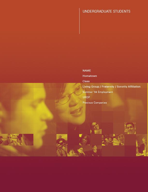 MIT_Book_1_divider-3.jpg