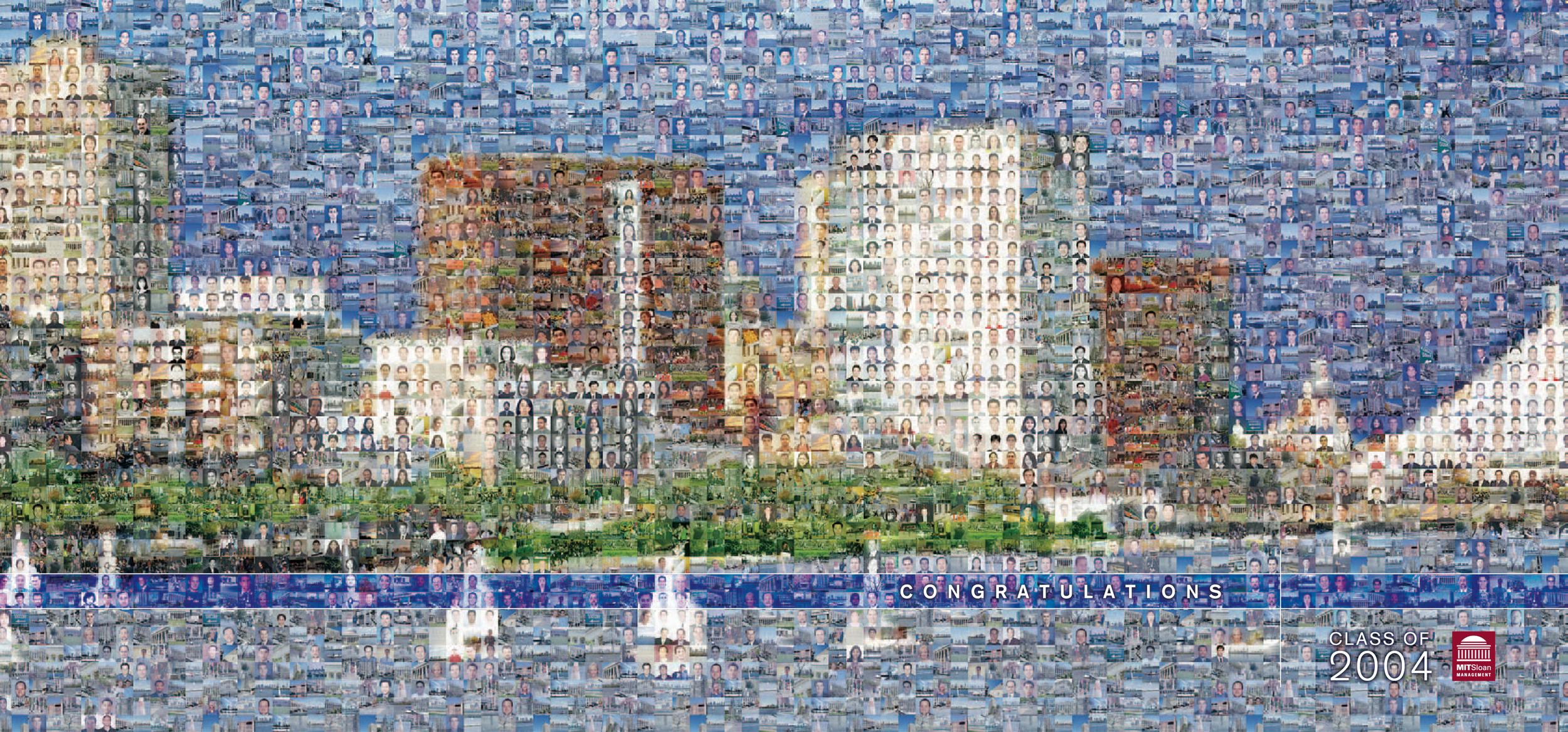MIT_Card_FINAL_front.jpg