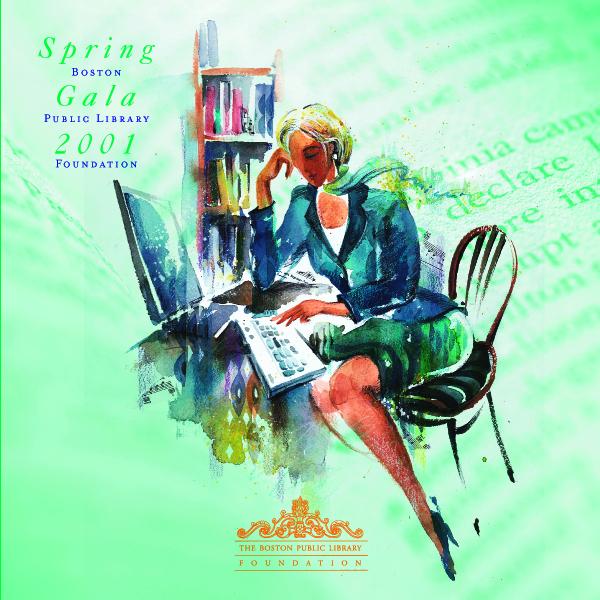 2001 Cover.jpg