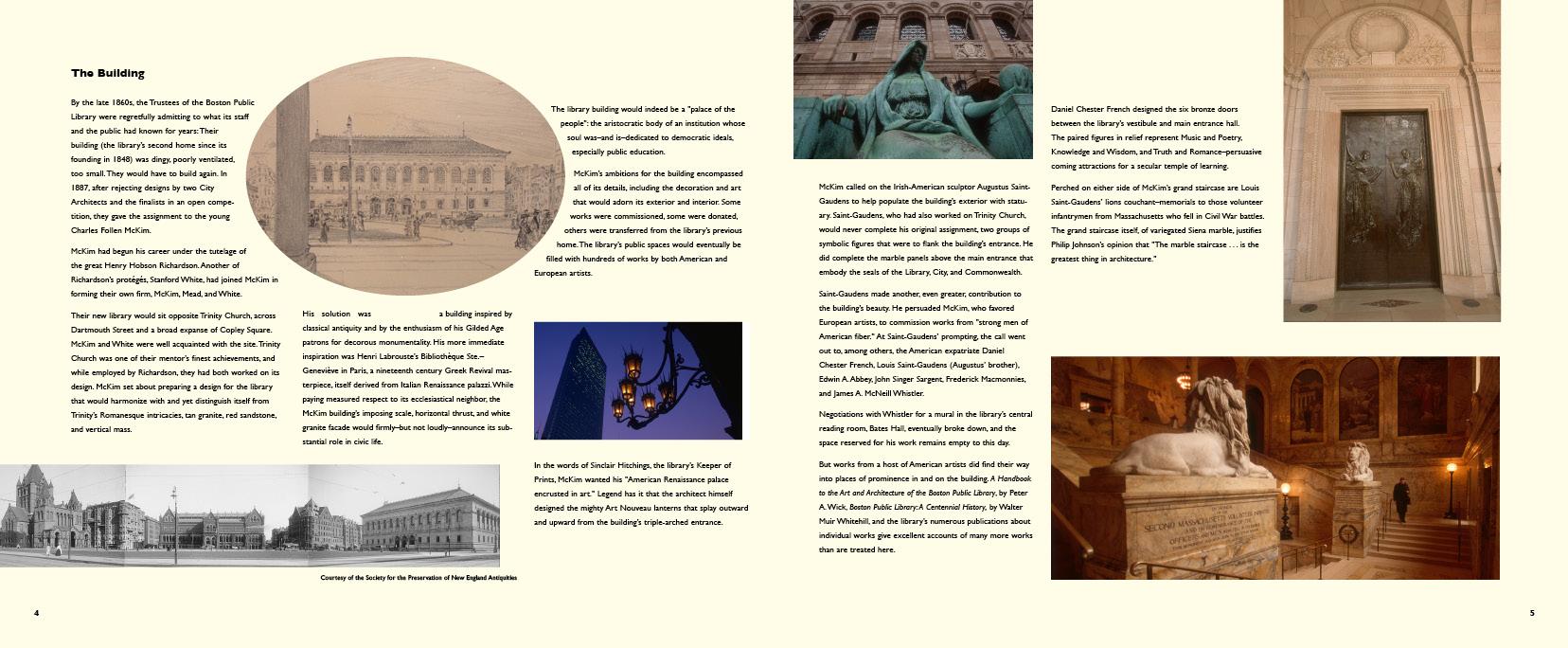 BPL BOOK 23.jpg