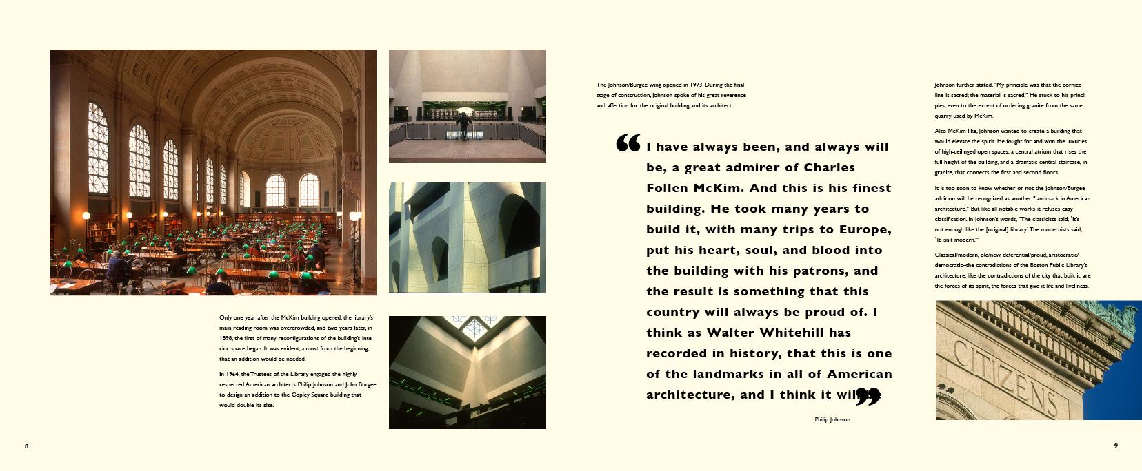 BPL BOOK 25.jpg