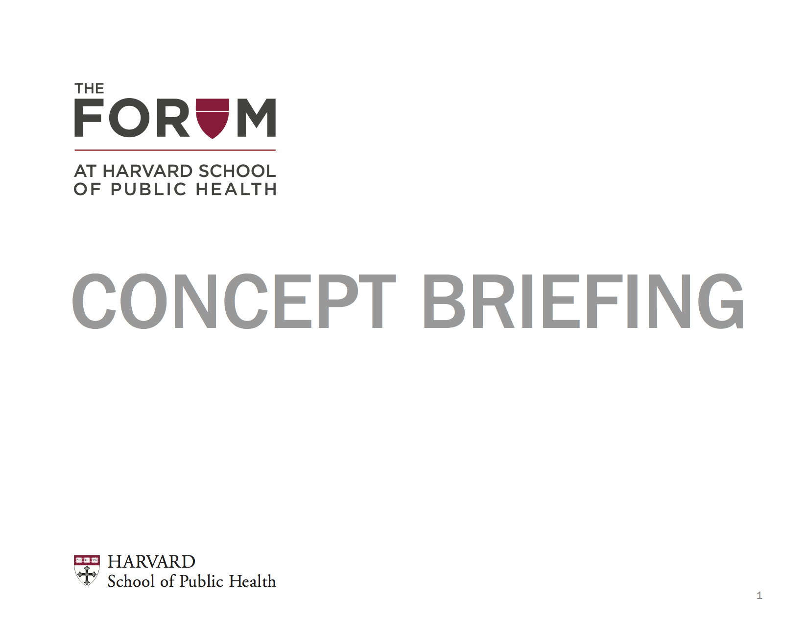 CONCEPT_BRIEFING_9_28_Press (dragged).jpg