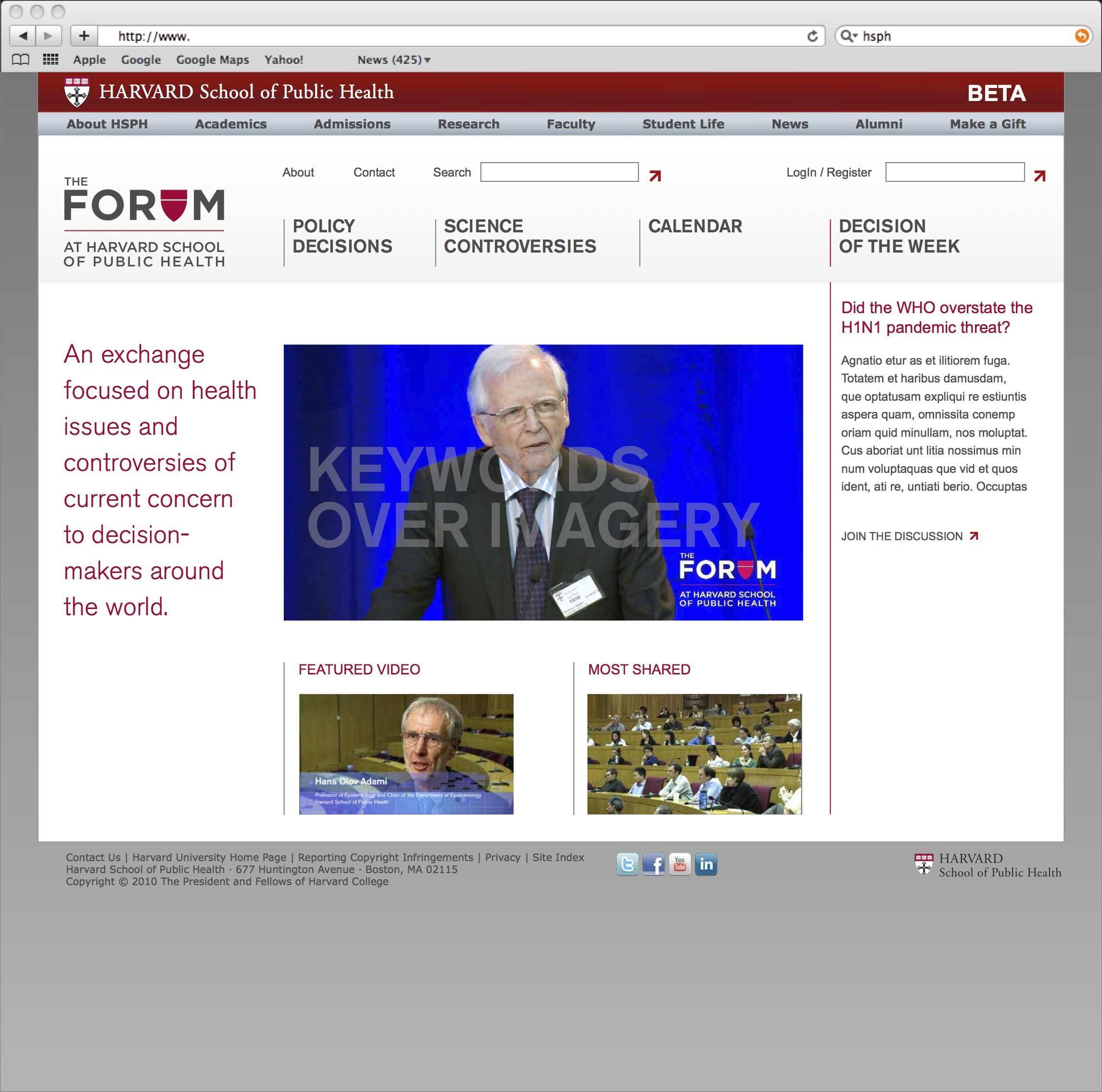 1_FORUM_WEB_4_HOME_08-20_2.jpg