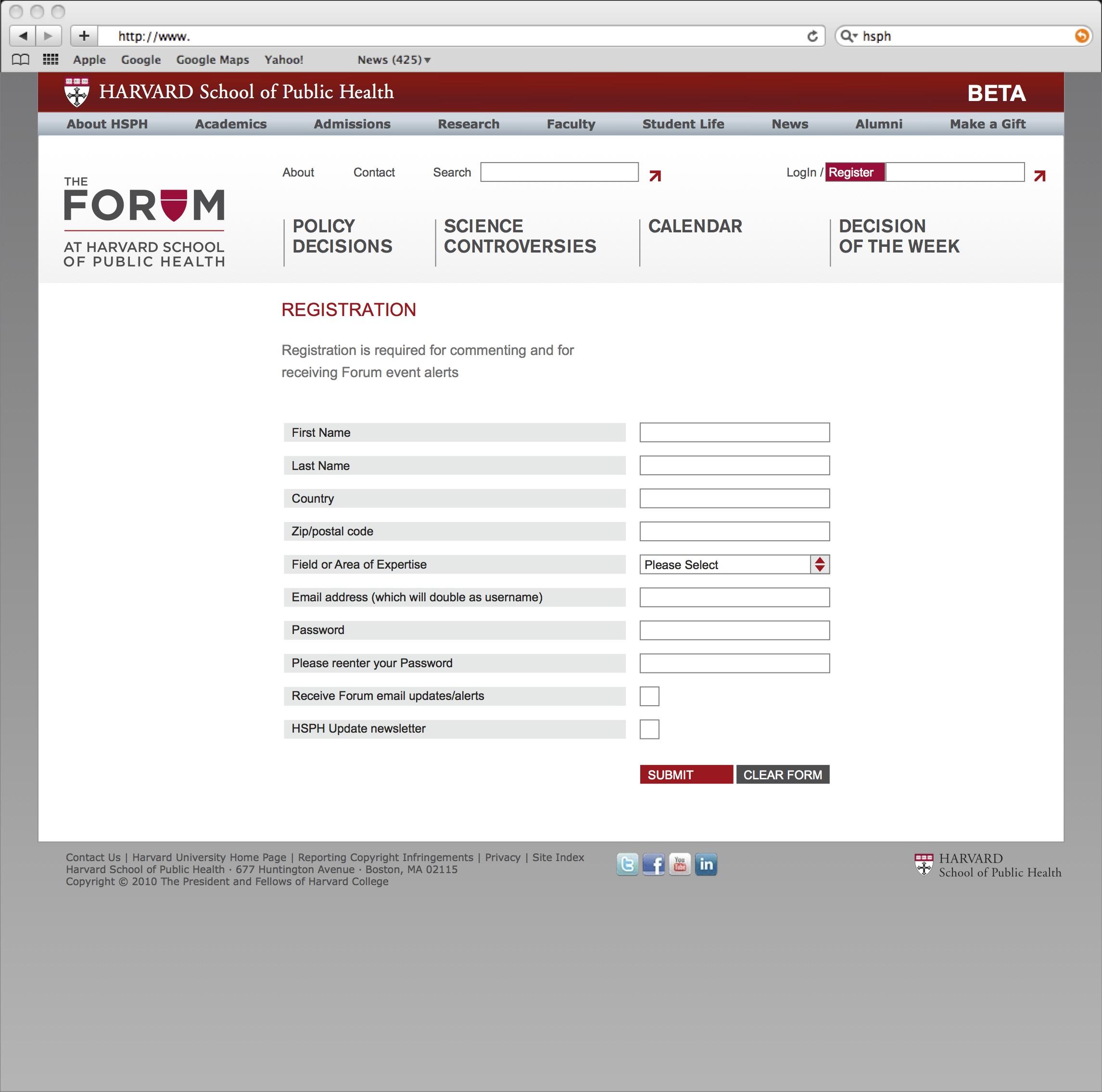3_FORUM_WEB_4_REGISTRATION_08-20.jpg