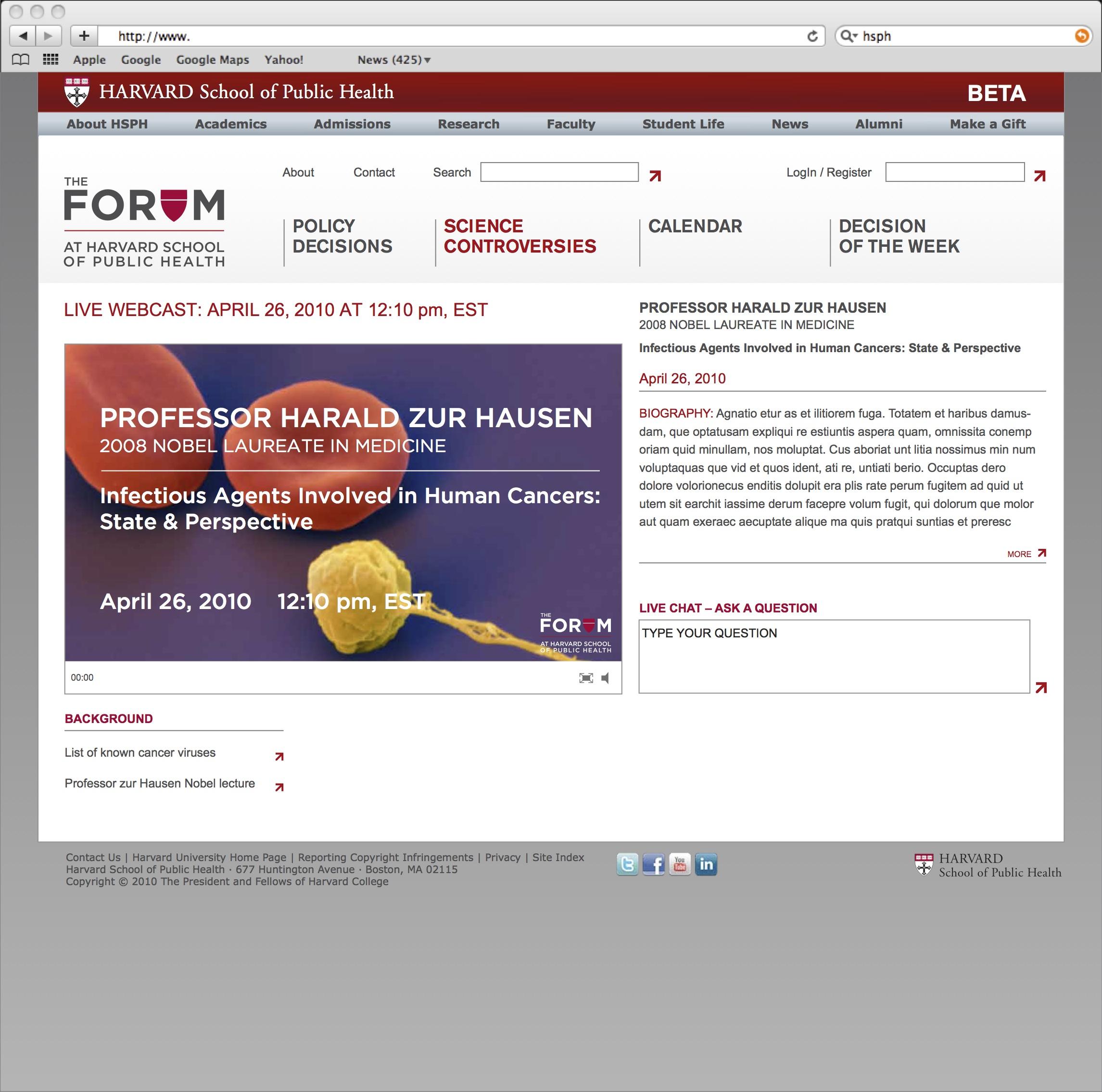 5_FORUM_WEB_4_PLAYER_LIVE_08-20_2.jpg
