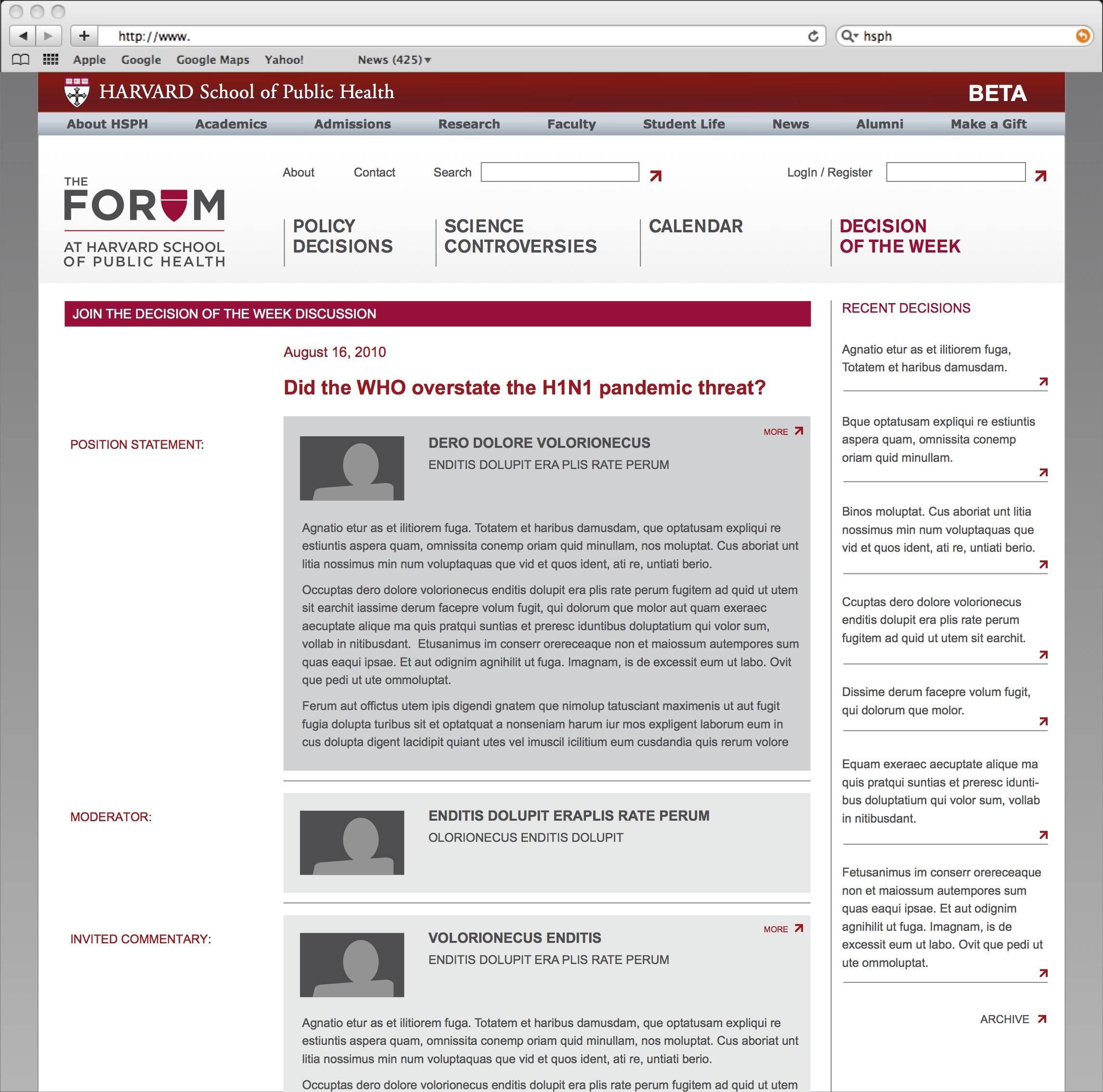 7_FORUM_WEB_4_DECISION_08-20_2.jpg