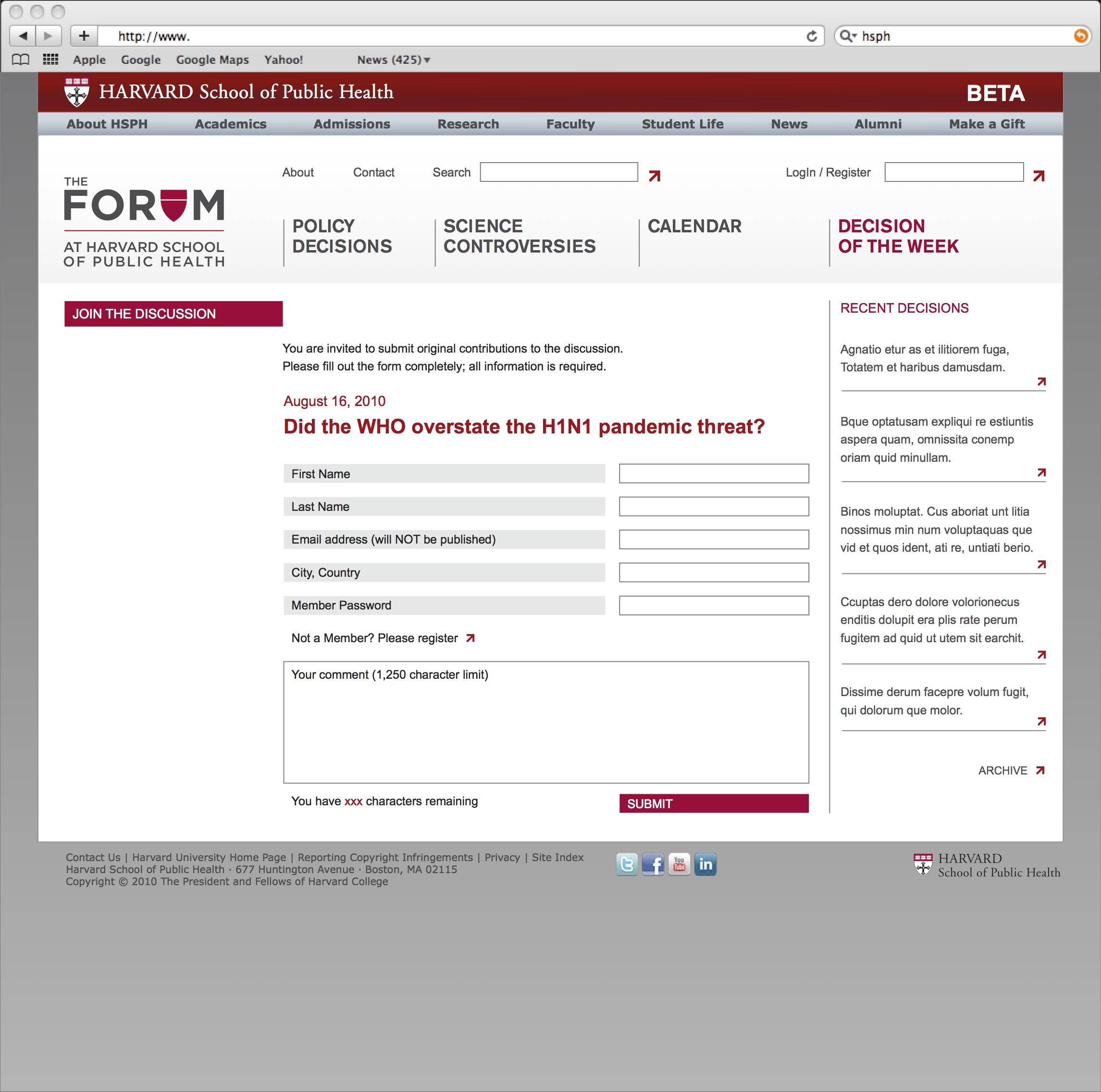 8_FORUM_WEB_4_JOIN_08-20.jpg