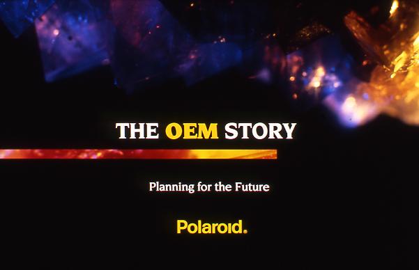 POLAROID_OEM.jpg