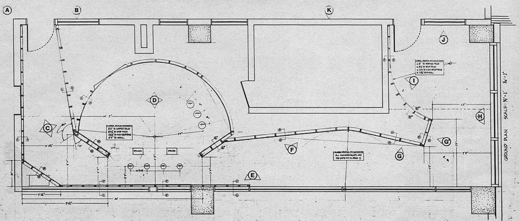 blueprint1_m.jpg
