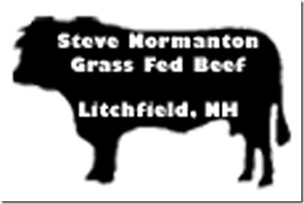 Normanton Beef.png