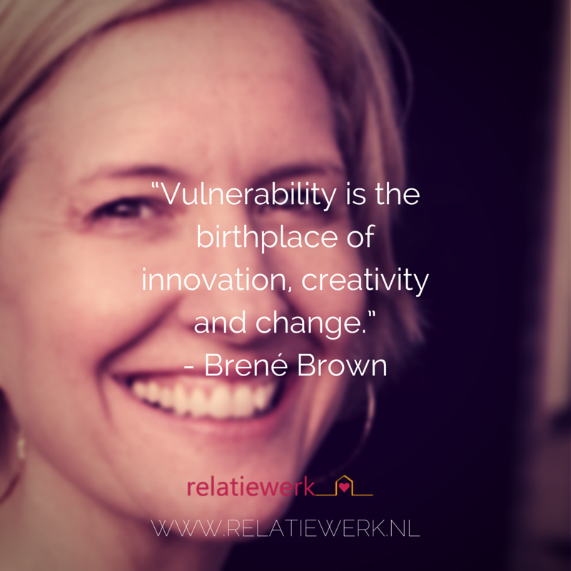 brenebrown.png