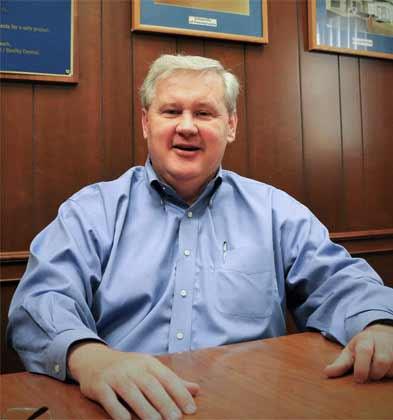 Jim Daley JJ White.jpg