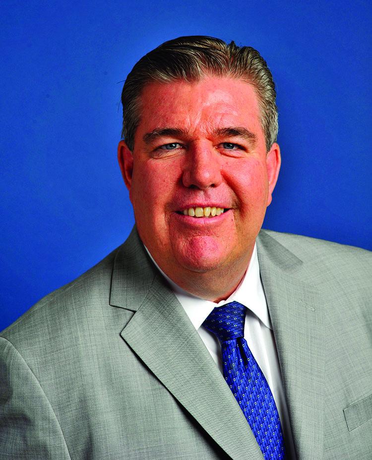 OE GP Jim Callahan Web.jpg
