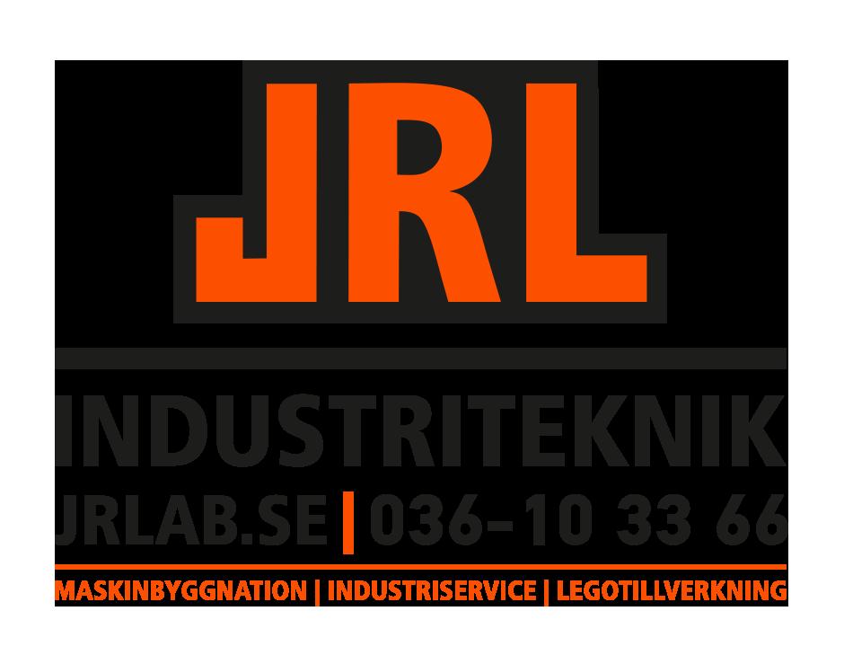 JRL_Logo_Pixel.PNG
