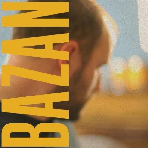 David_Bazan_-_Curse_Your_Branches.jpg