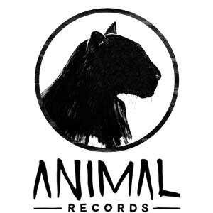 logo-animal.jpg