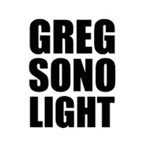 greg-sonolight-logo.jpg
