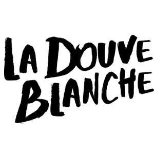 douve-blanche-festival.jpg