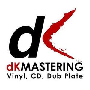 dk-mastering-logo.jpg