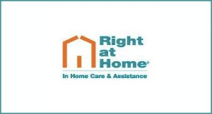 Rosaleen Doherty and Jay Kenney, owners of Right at Home of Boston and North, MA offer senior care services in the comfort and familiarity of wherever you and your loved one call home. Each client's care is tailored to their unique situation through a Custom Care Plan. Individualized elder care programs change as clients' needs change. From companionship and help around the house to 24/7 care, Right At Home will be with you every step of the way.