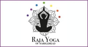 Located at 211 Essex Street in Swampscott! Private and group yoga lessons. Raja Yoga is the holistic science of meditation, incorporating physical, energetic and mental self-control and awareness. Physically – improve strength & flexibility, and improve balance & stability. Energetically – increase energy & reduce stress, and increase endurance & stamina. Mentally – improve concentration & focus, and reduce destructive desires & anxiety.