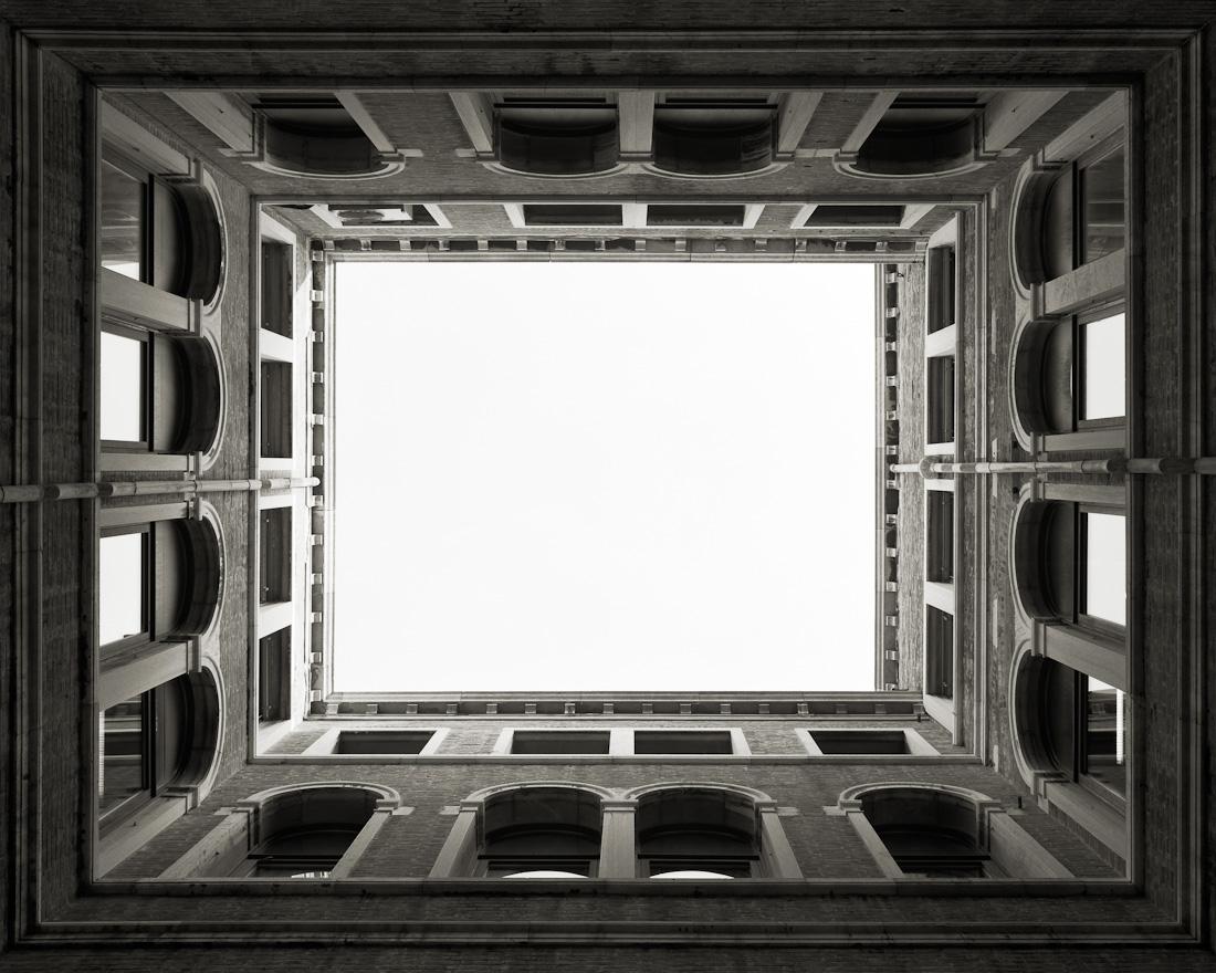 011 03_Venedig 2.jpg