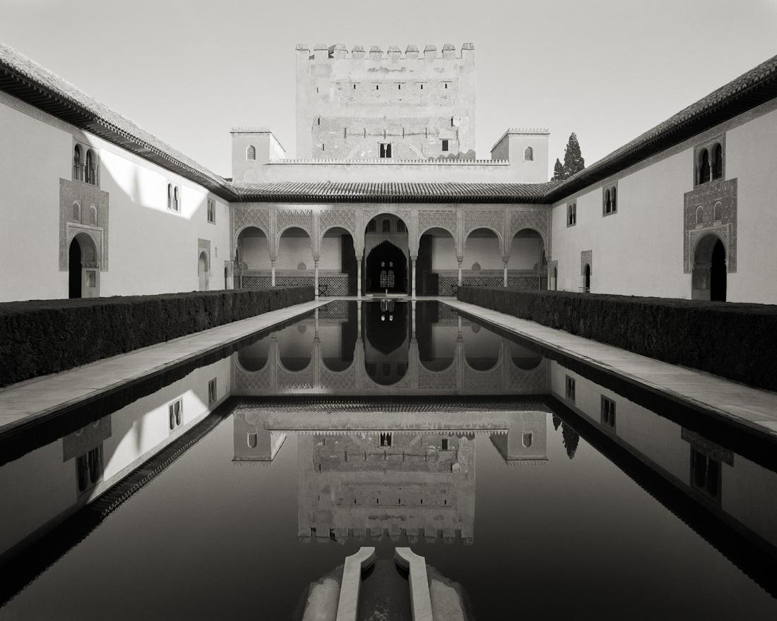 020 Alhambra_.jpg