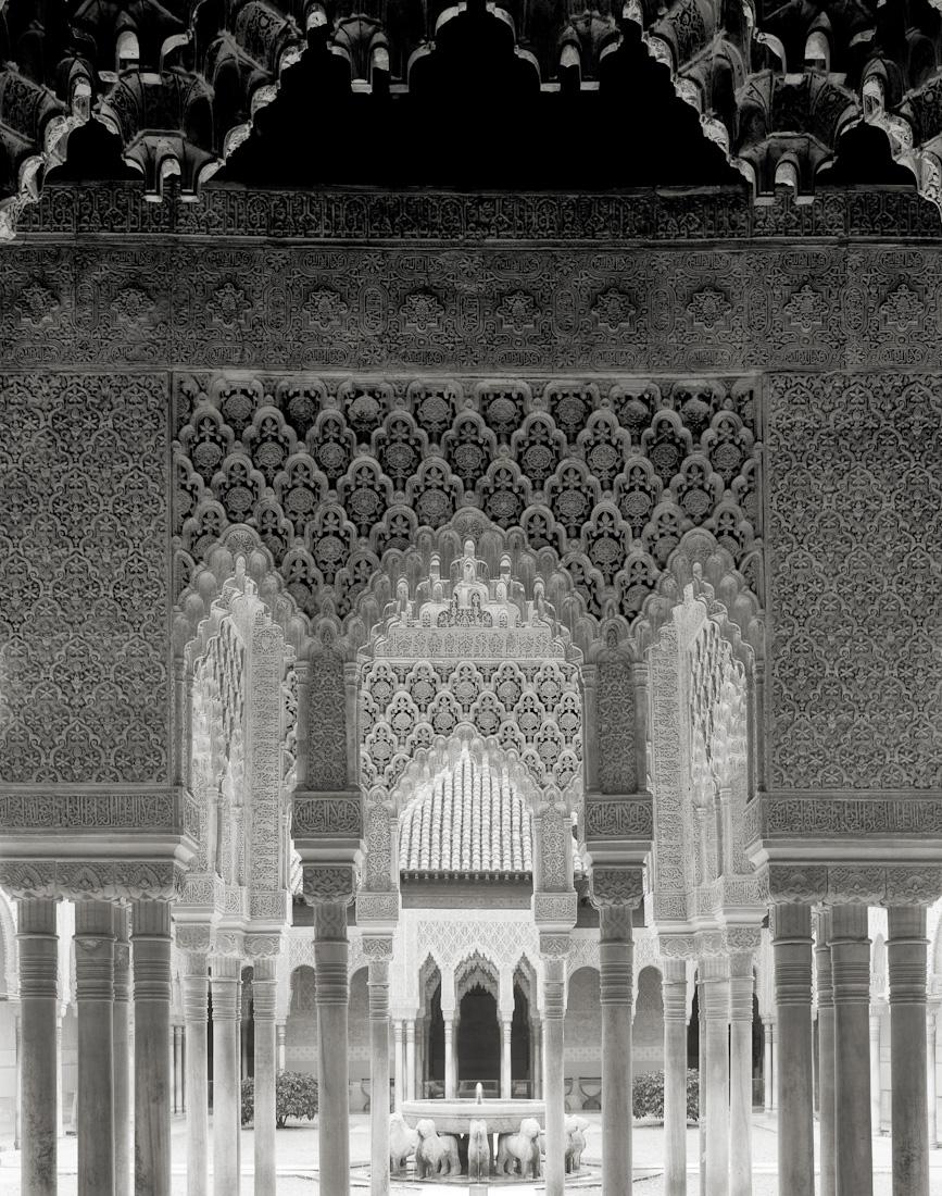 021 Alhambra 1.jpg