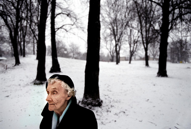 Paul Hansen - Astrid Lindgren