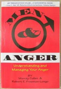 Men & Anger - Cullen and Freeman
