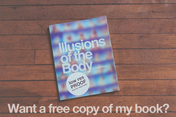 gracie hagen free proof illusions of the body.jpg