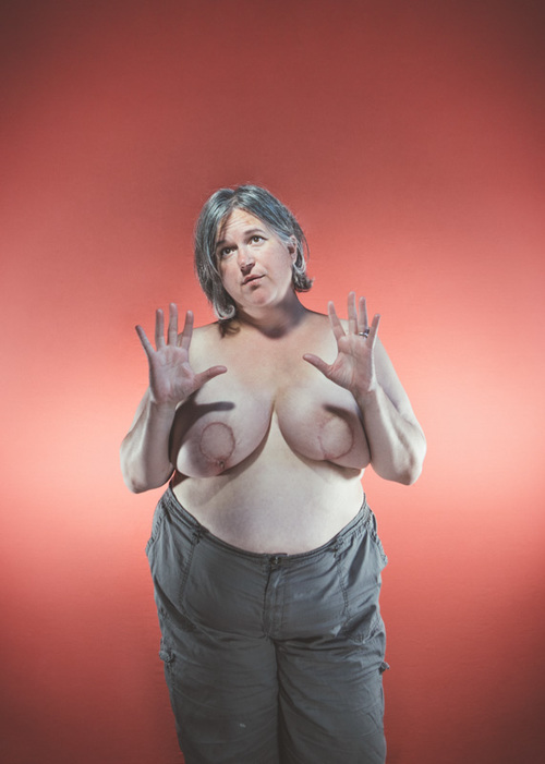 processing the destination by gracie hagen double mastectomy breast reconstructive surgery