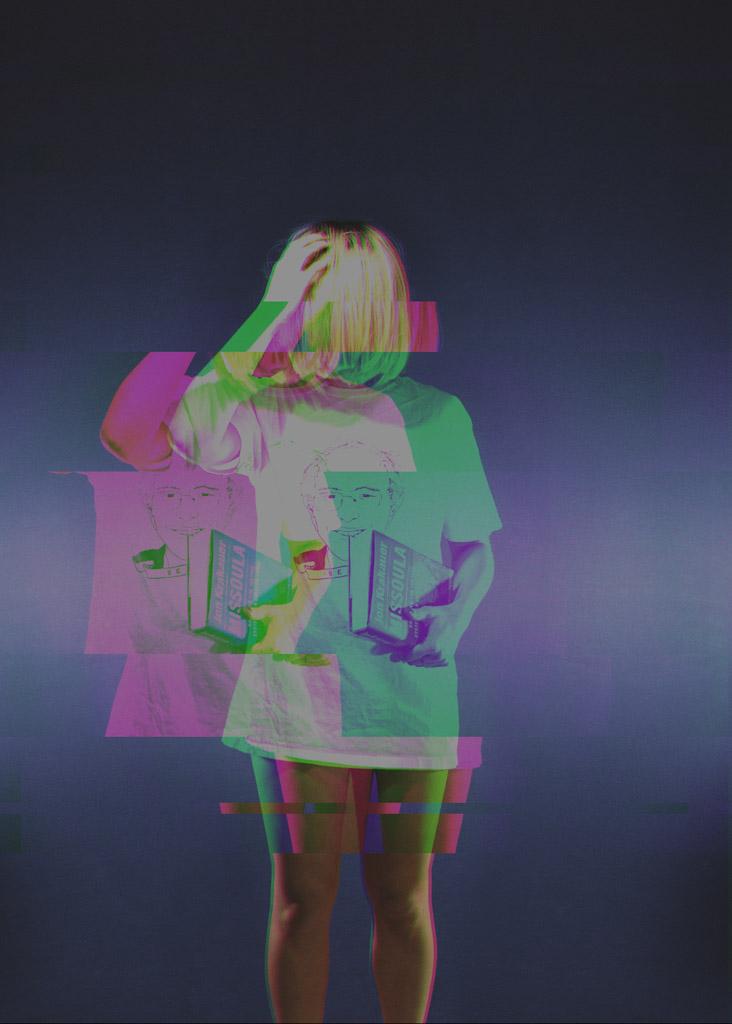 Beauty in Chaos by Gracie Hagen - 10.jpg