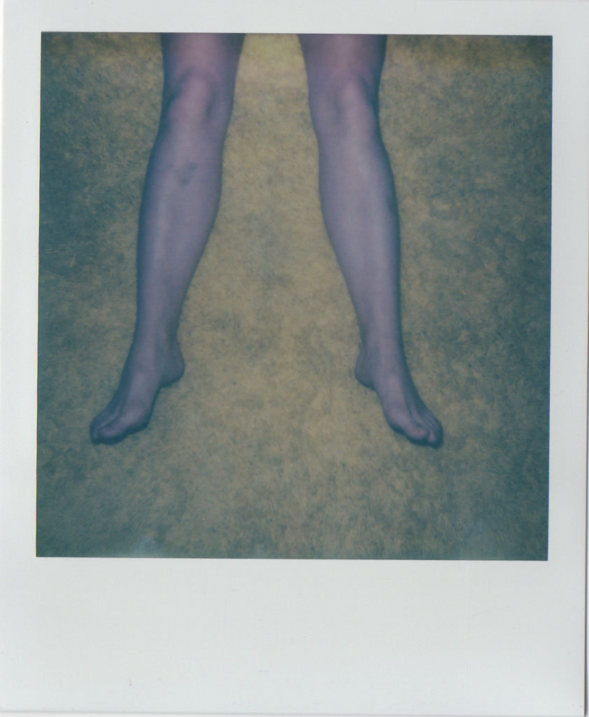 Learning is pain - gracie hagen - 2018 polaroid.jpg