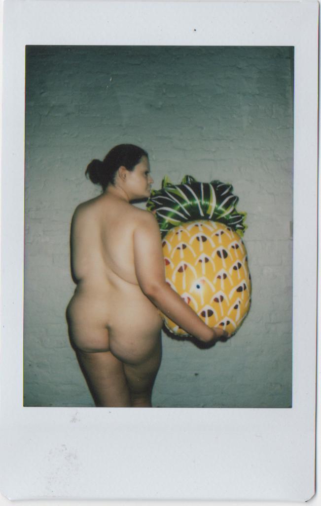 Gracie Hagen Polaroid 2018 - daphne 2.jpg