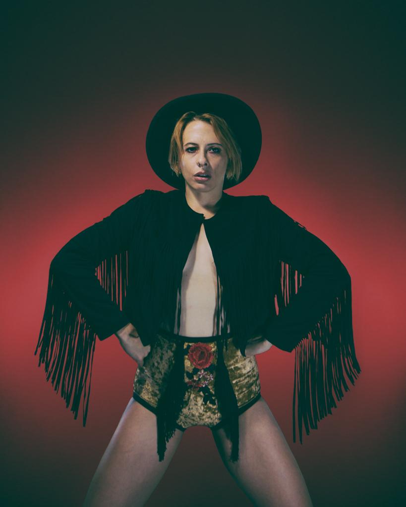Gracie Hagen - 2018 - angie marie 1.jpg
