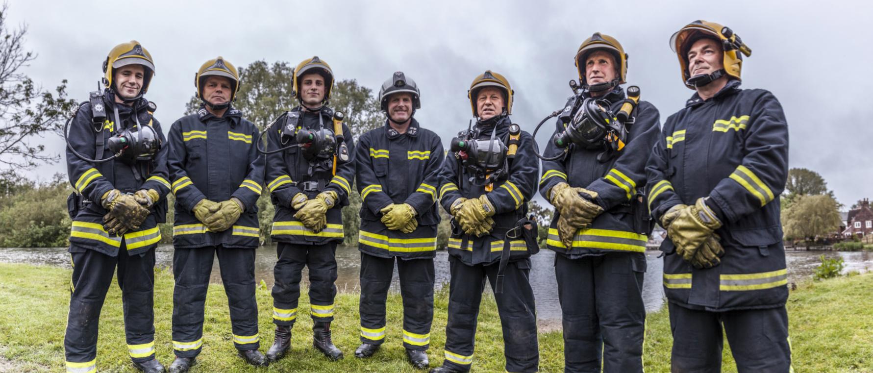 Fireman Pano.jpg