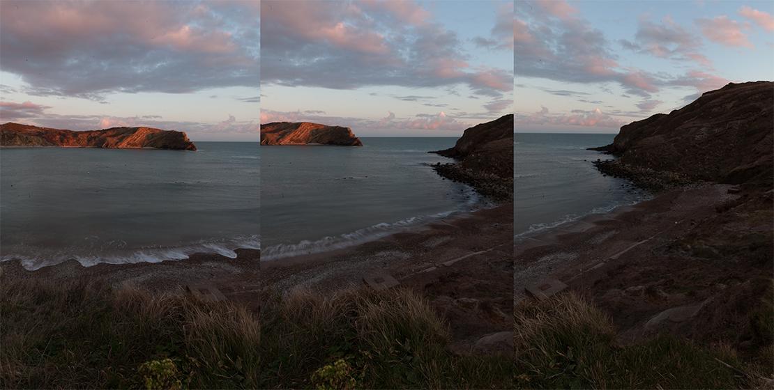 Before Landscape.jpg