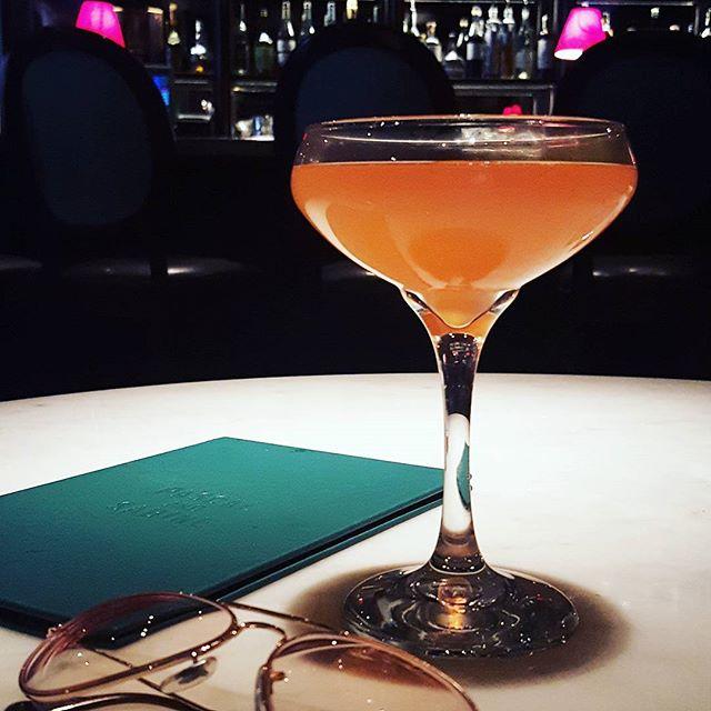 Reminiscing weekend highlights @pascalandsabine ❤  #weekendvibes #cocktails #drinks #asburypark #daycation #asburyparkboardwalk #brasserie #mimosa #bloodorange #champagne #asburyparknow #mixeddrinks #weekendgetaway #jerseyshore #cocktail #instagood #wineanddine #jerseyshore #f52grams #hautecuisines #food52 #drinkmenu #yesplease #pascalandsabine #eeeeeats
