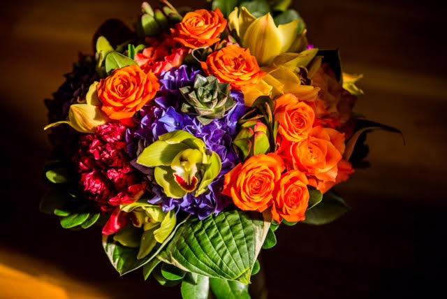 tiff-flowers-grace.jpg