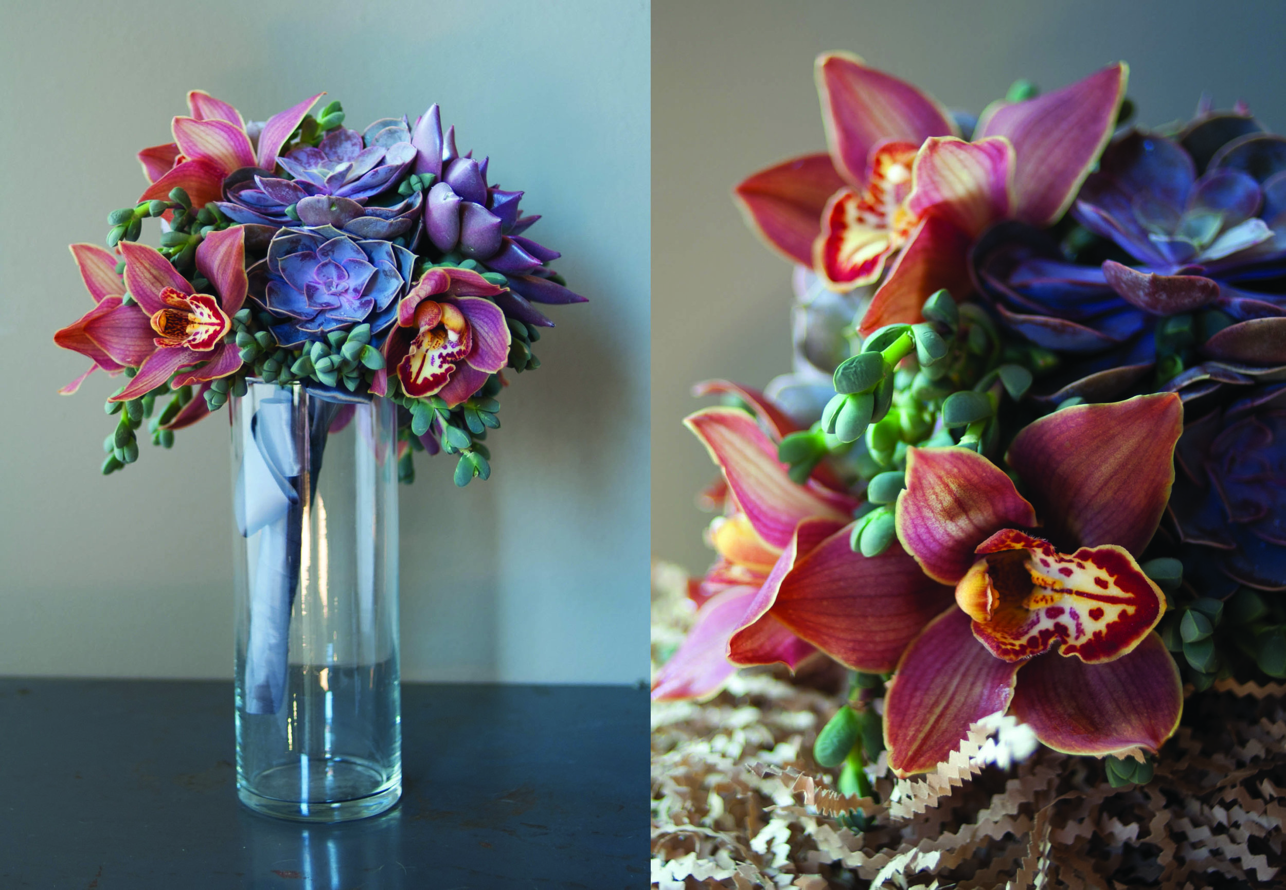 Corporate-Florals-img.jpg