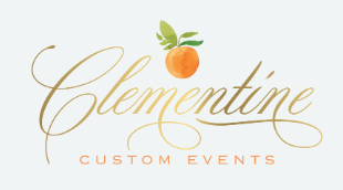 clementine-custom-events.jpg