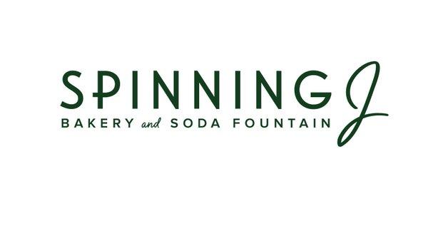 spinning-j-bakery.jpg