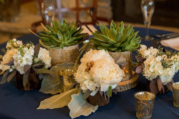 doorcounty-florals.JPG