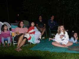 Outdoor Movies 96dpi.jpg