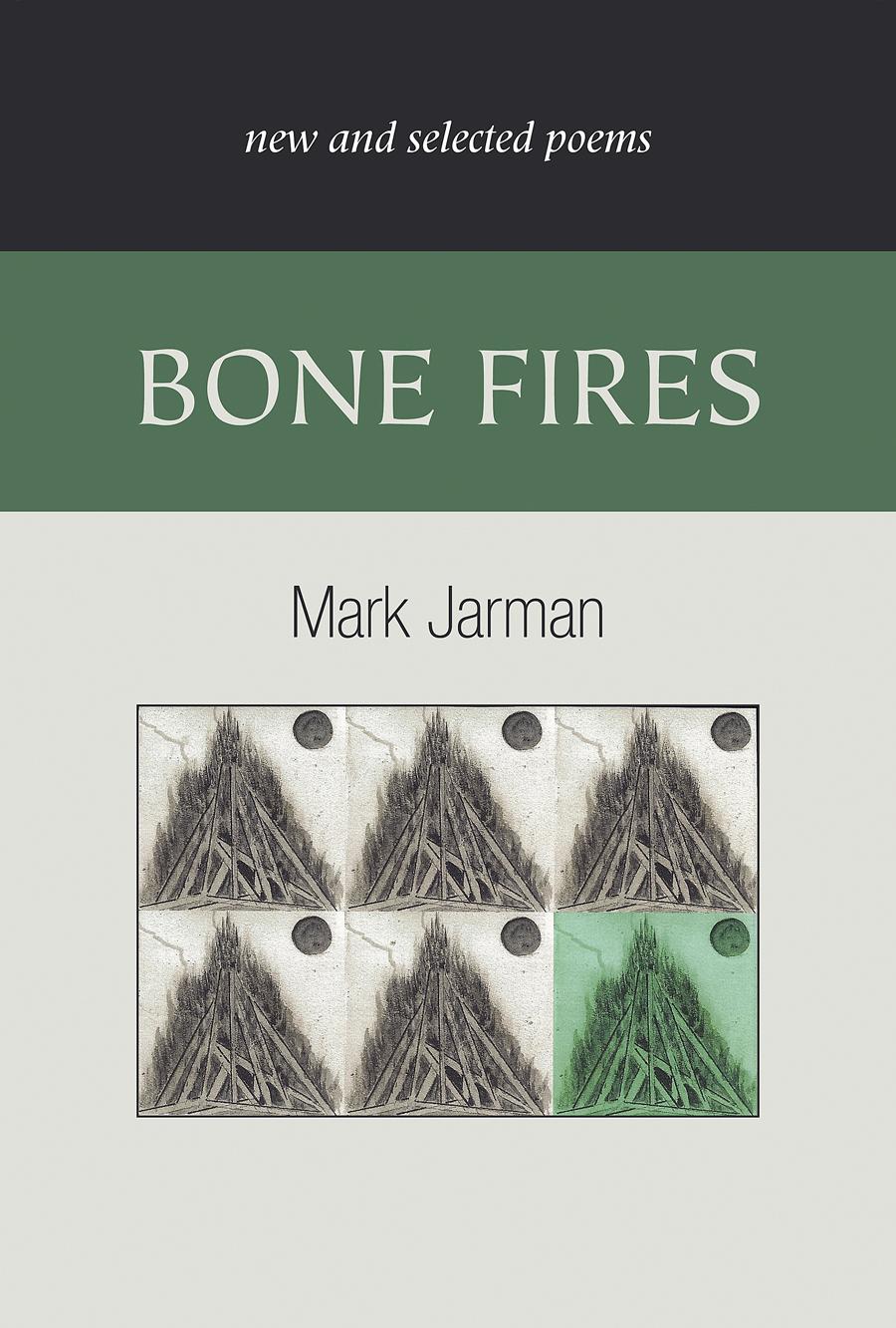 Jarman Guide