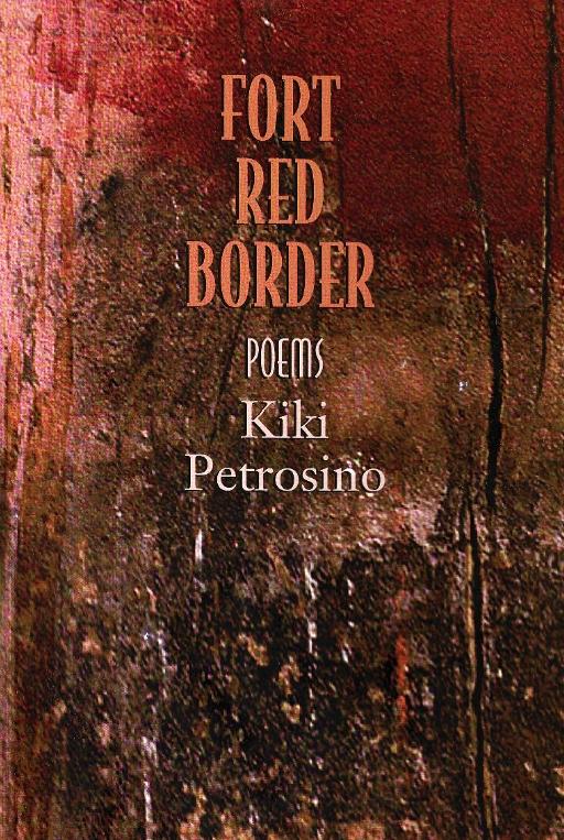 Petrosino Guide
