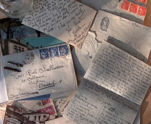 letters2-300x246.jpg